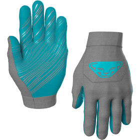 Dynafit Upcycled Thermal Gants, quiet shade